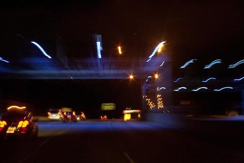 freeway 06