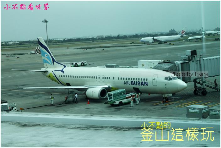 釜山航空16.JPG