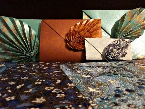 origami-leaf