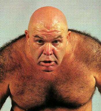 george-the-animal-steele