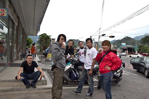 20110924-IMG_9597