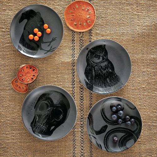 halloween-plates1