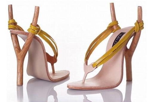 Zapatos originales 8