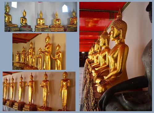 17 buddha1