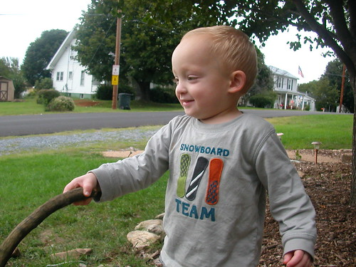 Sept 21 2011 Elden