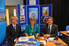 "Careers Convention 2011_05 • <a style=""font-size:0.8em;"" href=""http://www.flickr.com/photos/62165898@N03/6196193278/"" target=""_blank"">View on Flickr</a>"