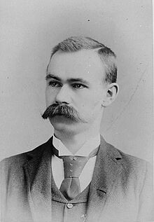 Hermain Hollerith, Learning Disability