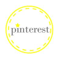 sidebar_pinterest