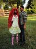 278 (Alrunia) Tags: black dreadlocks outdoors doll handmade ooak ken barbie africanamerican dreads fashiondoll mattel aa blacklabel reroot aaken 16thscale playscale aabarbie model17 prettyinplaid barbiebasics yarnreroot basicsken barbiedreads prettyinplaidbarbie