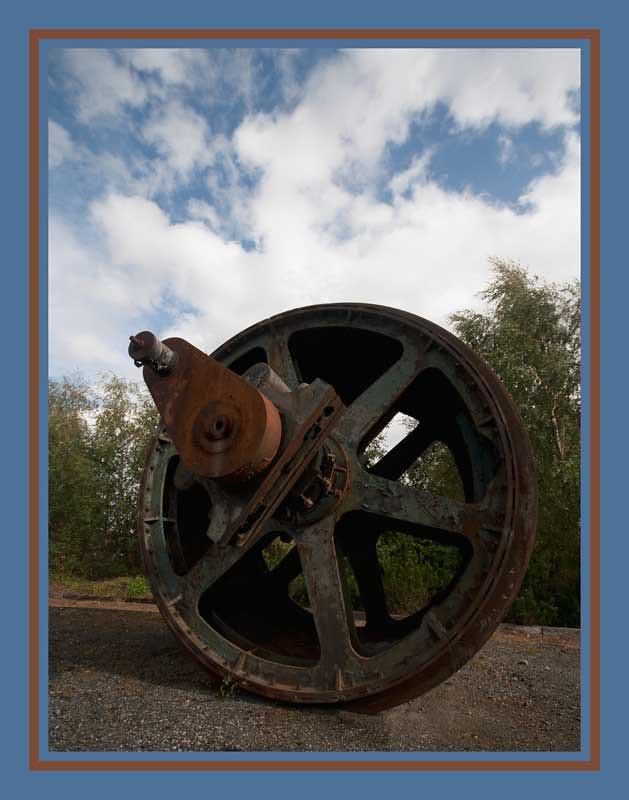 Old-Mining-Equipment-3359