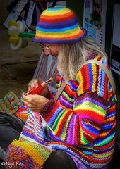 "I Can Knit A Rainbow • <a style=""font-size:0.8em;"" href=""http://www.flickr.com/photos/50410262@N07/6198166385/"" target=""_blank"">View on Flickr</a>"