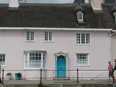 Lyme Regis03