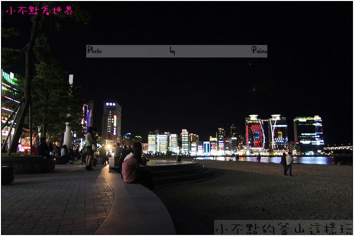 釜山廣安大橋夜景 (16).jpg