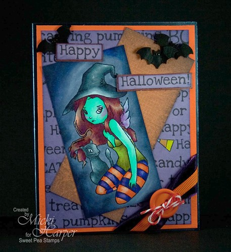 Happy-Halloween-Plate-155