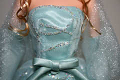 barbie 2001 04