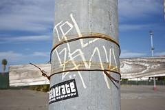 TPL TZM 10 (Chasing Paint) Tags: graffiti graff orangecounty oc 714 tpl tzm