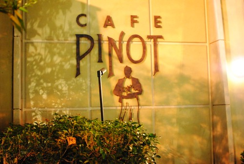 6206957208 1180950653 Cafe Pinot (Los Angeles, CA)