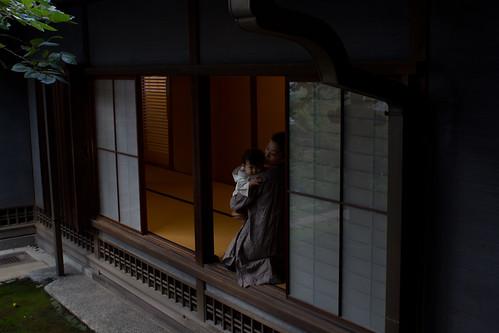 Ikenohata 23 Sep 2011