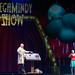 sterrennieuws sbsbelgiummediaconferentienajaar2011lottoarenaantwerpen