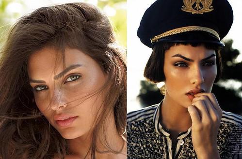 las-mejores-modelos-Alyssa-Miller