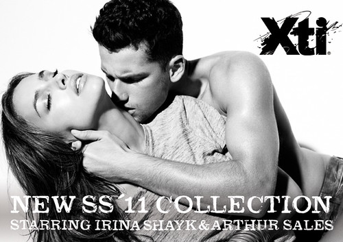 Arthur-Sales-Irina-Shayk-Xti