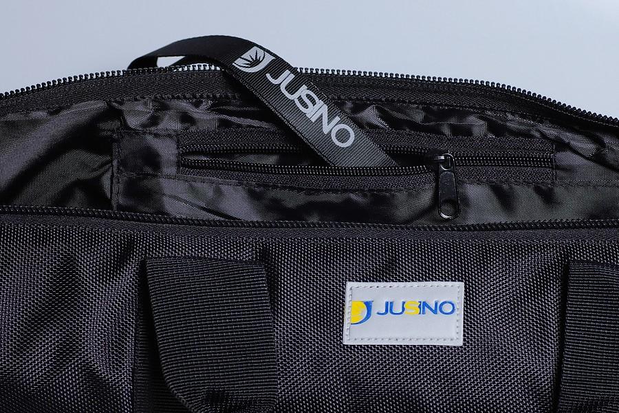 萬元有找的輕便碳纖三腳架 Jusino TK-254C
