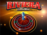 Online Riviera Riches Slots Review