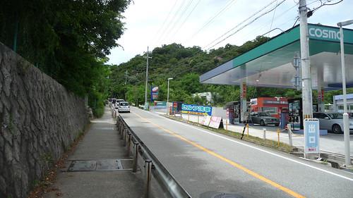 Nishinomiya-49.jpg