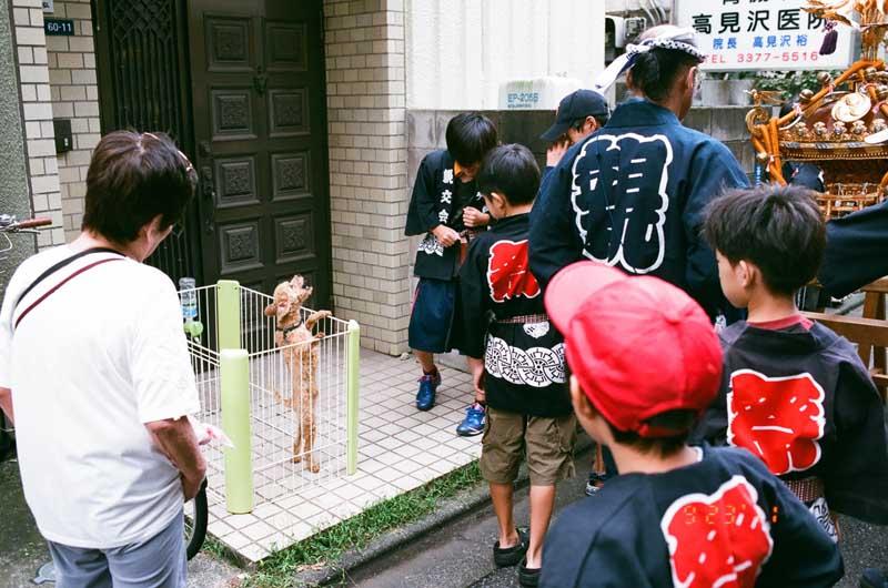 kidsmatsuri (61 of 113)