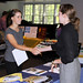 "Non-Profit Career Fair (8)<br /><span style=""font-size:0.8em;"">Students got to meet potential employers at the spring non-profit career fair.</span> • <a style=""font-size:0.8em;"" href=""https://www.flickr.com/photos/68298177@N08/6217906648/"" target=""_blank"">View on Flickr</a>"