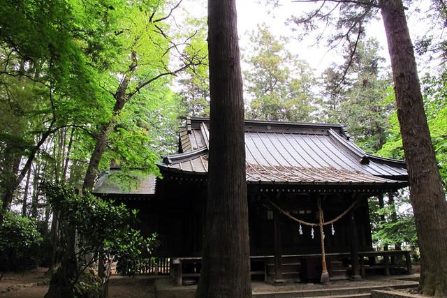110503_114105_太田_生品神社