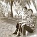 Mom and me.. :)