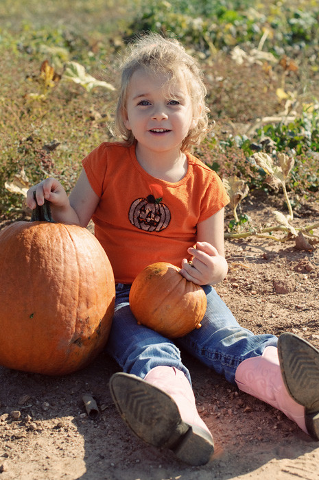 pumpkinpatch2011_4