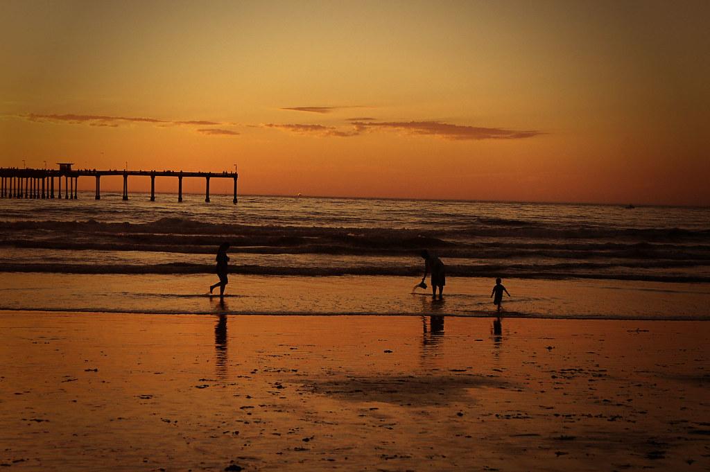 beachvaca4