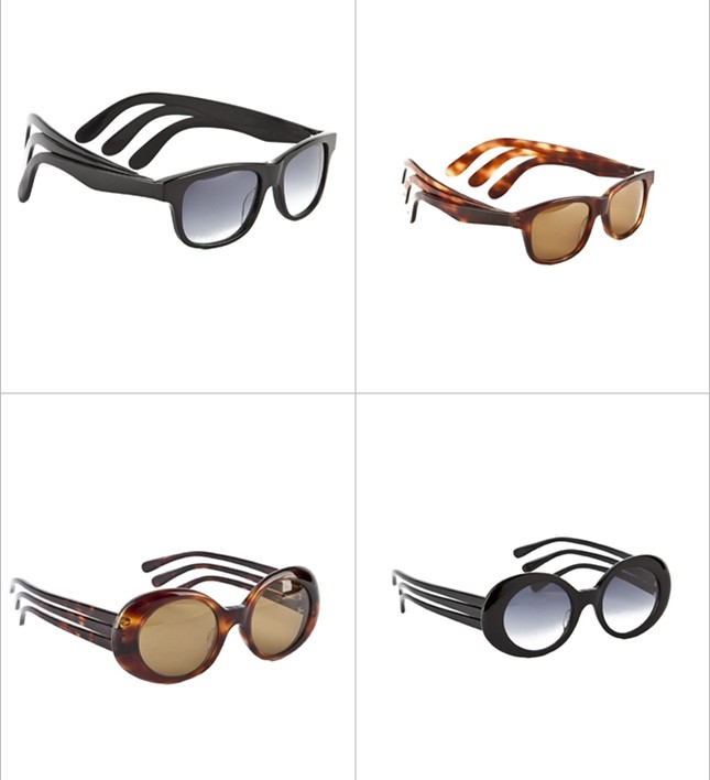 7 sunglasses