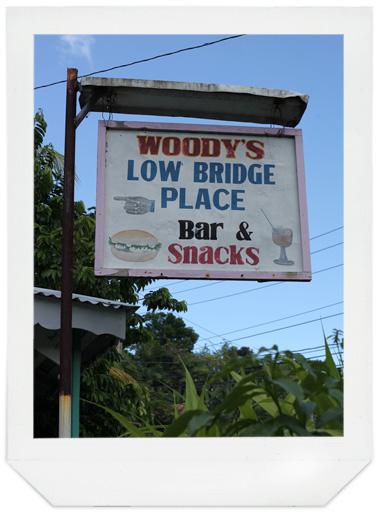 woodys_09