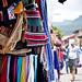 Antigua Market