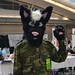 anthrocon_025