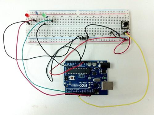 Arduino