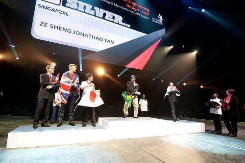 WSC2011_Closing_Ceremony_BB-0547