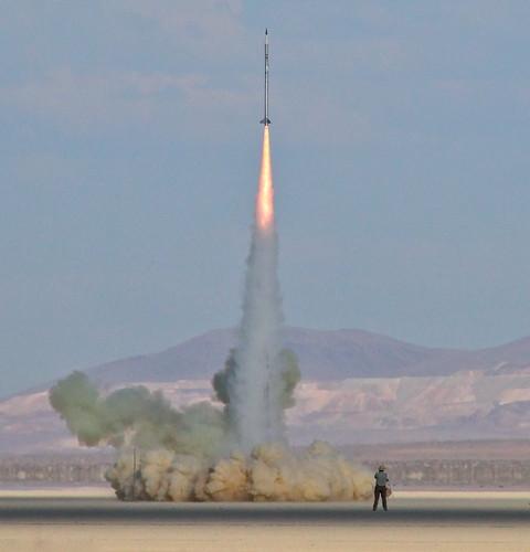 black rock desert xx nevada balls 7 ft prize rocket 100 20 launch attempt proteus carmack jefftaylor curtnewport