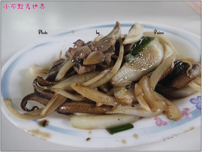 新營清香炒鱔魚 (14).JPG