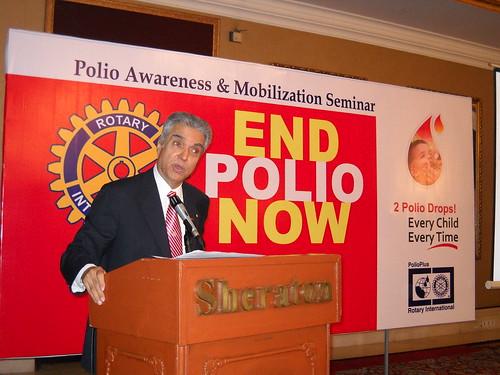 polio-awarness-mobilization-seminar-39