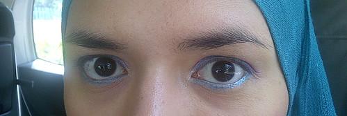 Cilandak-20111015-00162