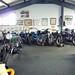08_bikes
