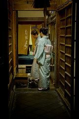 Japon-6385 (santirodriguezphoto) Tags: street people food cake de temple japanese kyoto rice o snake fotos geisha mismo gion kioto tori ti dori japon todos ver geishas toi toji nx preyer preyers torix streetx foodx peoplex templex snakex ricex cakex kyotox geishax aponx kiotox gionx geishasx preyersx