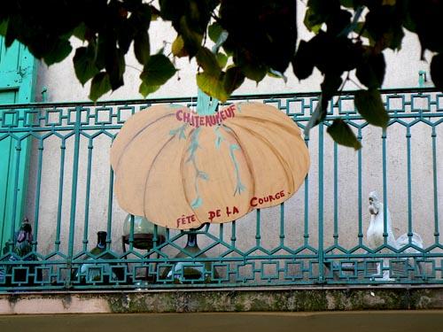 balcon à Chateauneuf.jpg