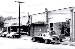 Car Dealerships In Lyndonville Vt