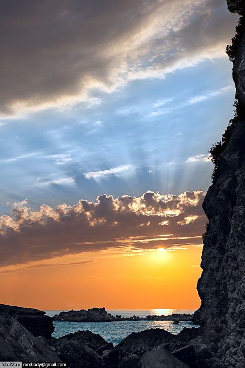 01_sunset-[20110809_]
