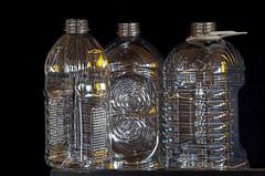 Port Watch '11_Bottles_HDR2